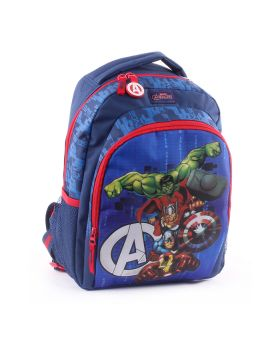 Disney Avengers Backpack
