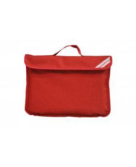 William Turner Classic Book Bag