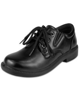 French Toast Damien Boys School shoes