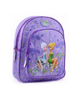 Fairies Backpack