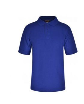 Polo Shirts-Innovation