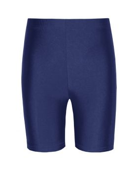 Lycra Stretch Shorts