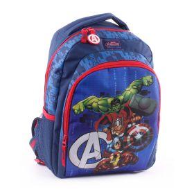 Disney Avengers Backpack