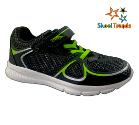 Boys Sporty Trainers