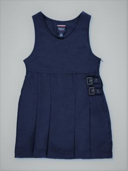 twin-buckle-pinafore-front.jpg