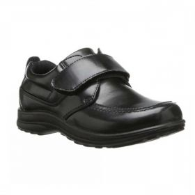French Toast Cole Boys School Shoes