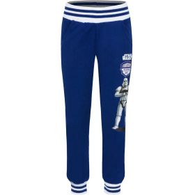 Starwars Jog Pants
