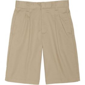 french-toast-pleated-adjustable-waist-short-khaki-front.jpg