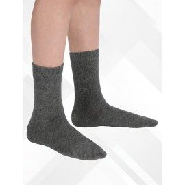 Cotton Rich Ankle Socks - Innovation