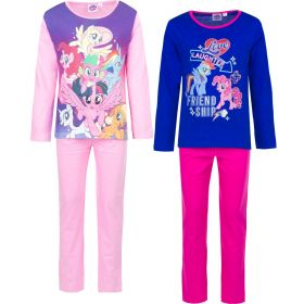 Little Pony Kids Pyjamas