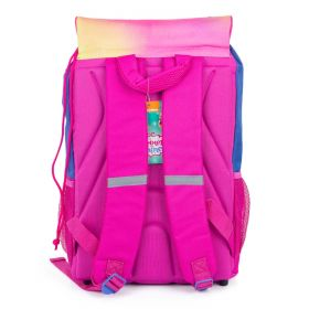 Shimmer and Shine Backpack