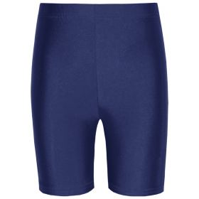 Lycra Stretch Shorts