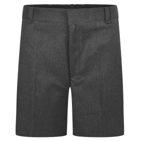 Brillar Boys School Shorts